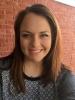 Amanda Koonlaba, NBCT